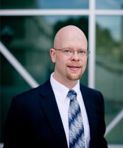 Matt Komprood, Matt Komprood, Certified Public Accountant